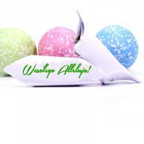 Krówki Wielkanocne klasyczne