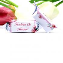 Cukierki dla mamy