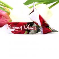 Krówki dla mamy róże